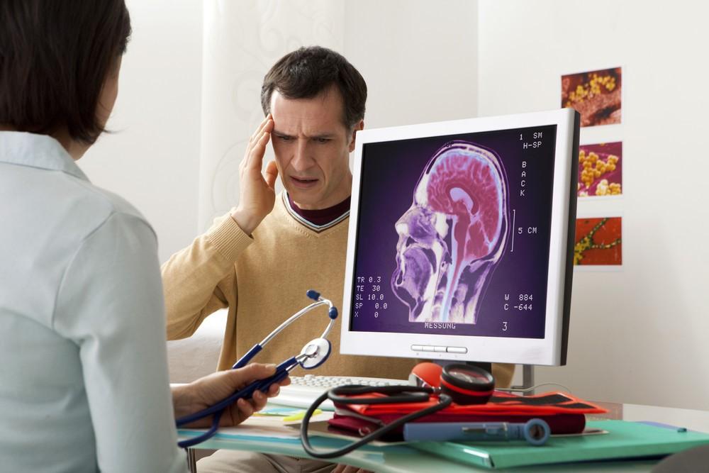 Внутричерепное давление лечить в домашних условиях 340