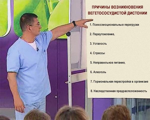 Суставы Большого Пальца Ноги Болит И Опухает