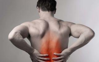 Спинальный инсульт: причины, симптомы, лечение, последствия