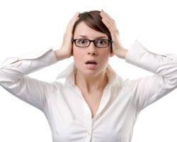 Что такое вегетативный криз: причины и симптомы, диагностика и лечение