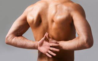 Все, что вы хотели знать о миелопатии грудного отдела позвоночника