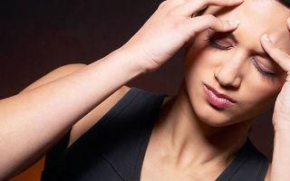 Все ли подвержены лобно-височной деменции?