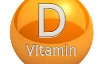 Какой витамин Д принимать: Вигантол, Аквадетрим и другие