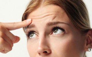 Синдром Толосы-Ханта: причины, симптомы и как лечить?