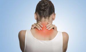 Фибромиалгия – приговор на всю жизнь?