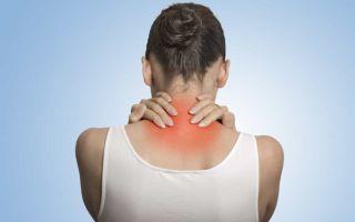 Фибромиалгия — приговор на всю жизнь?