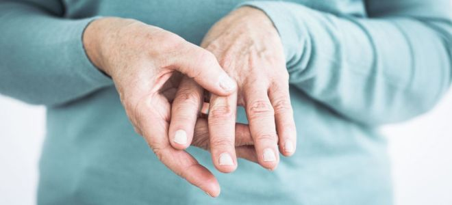 Эссенциальный тремор: виды, проявление, лечение