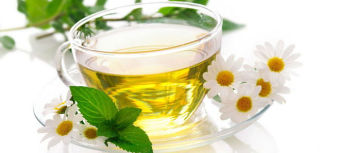 Лечение вегетососудистой дистонии народными средствами