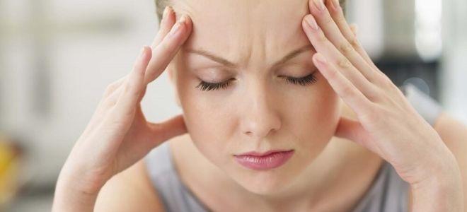 ВСД по гипотоническому типу: лечение, препараты, симптомы, признаки