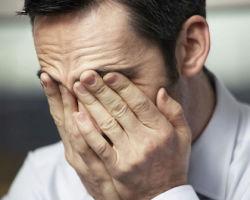 Нейросифилис – все, что вы боялись спросить: симптомы, схемы лечения, последствия