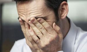 Нейросифилис — все, что вы боялись спросить: симптомы, схемы лечения, последствия