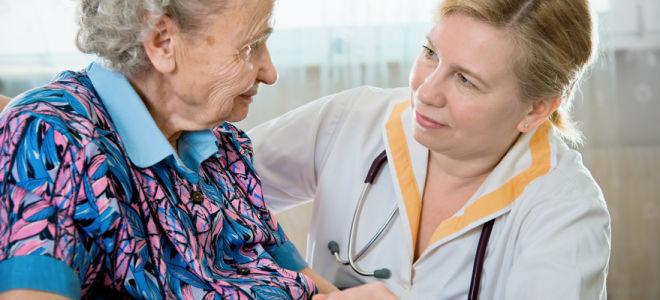А вы знаете симптомы и признаки болезни Паркинсона?