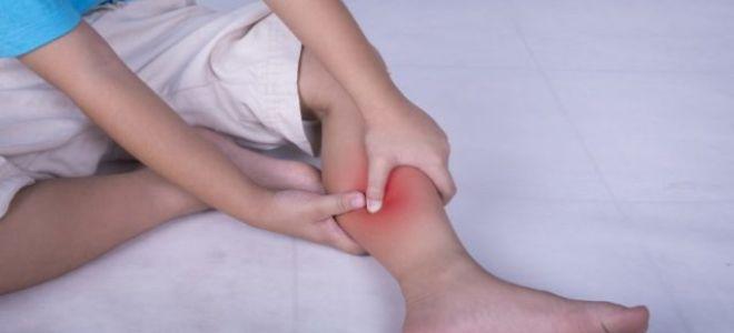 Судороги в ногах ночью: причины появления и способы избавиться от них