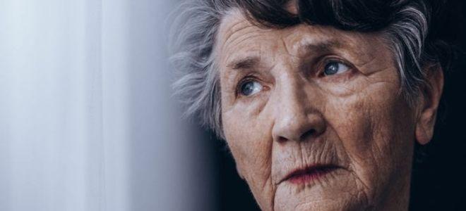 Что такое деменция (слабоумие): диагностика, лечение, профилактика