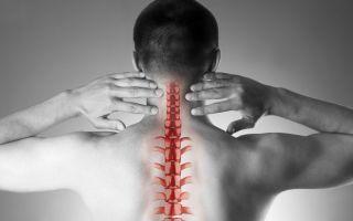 Дорсопатия: симптомы, причины, диагностика, лечение и прогноз