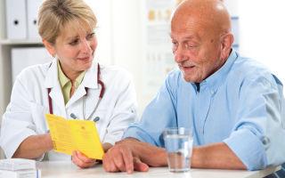 Восстановление речи после инсульта