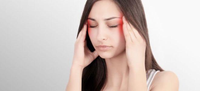 Абузусная головная боль: как быстро побороть недуг