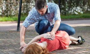 Как вовремя распознать эпилепсию: ключ к выздоровлению