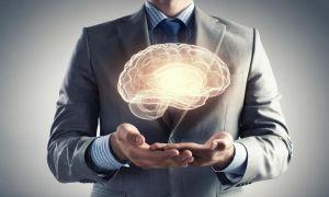 Почему возникает арахноидальная киста головного мозга
