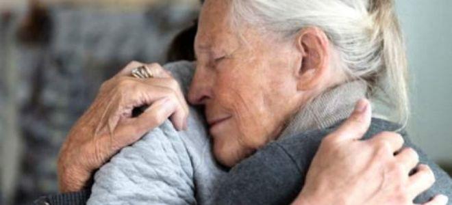 Как проявляется болезнь Альцгеймера на разных стадиях?