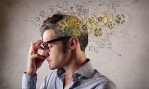 Почему возникает абсцесс головного мозга
