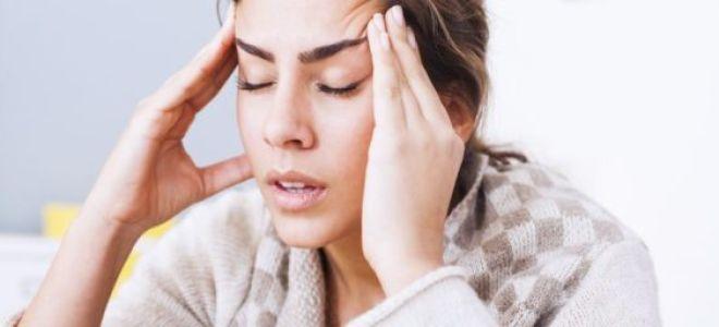 ВСД по ваготоническому типу: причины, лечение, профилактика