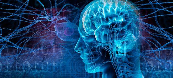 Что такое демиелинизирующие заболевания?