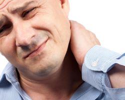 Цервикальная миелопатия (шейного отдела позвоночника): симптомы и лечение