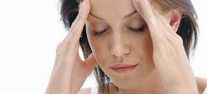 Вегетососудистая дистония смешанного типа: симптомы, лечение ...