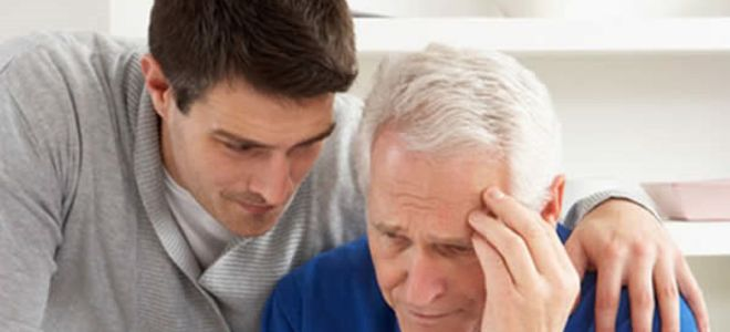Болезнь Альцгеймера: качество и продолжительность жизни