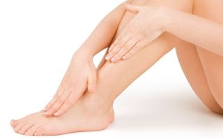 Что такое синдром беспокойных ног? Симптомы, диагностика, лечение