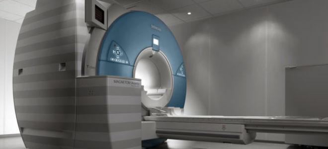 Что такое МРТ и для чего проводят?