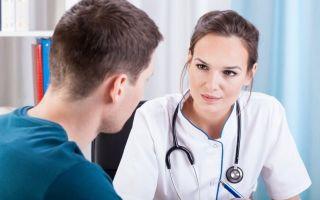 Cиндром Мюнхгаузена: причины, диагностика, лечение