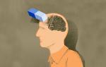 Отличие Альцгеймера от других типов деменции