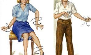 Малая хорея у детей: причины, симптомы, формы, диагностика и лечение