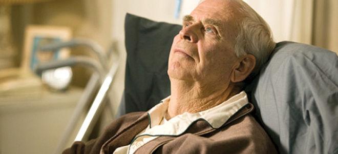 Болезнь Паркинсона в вопросах и ответах