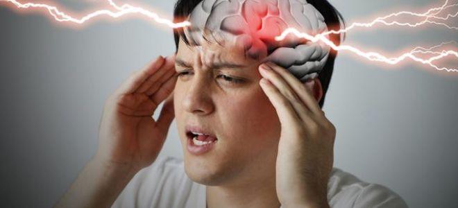 Что такое инсульт? Симптомы, признаки, виды, диагностика, лечение