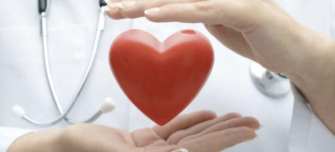 Профилактика инсульта: предвестники, диагностика, образ жизни