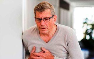 ВСД по кардиальному типу: приговор или выход есть?