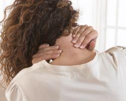 Миелопатия спинного мозга — что это такое: виды, симптомы, признаки, диагностика, лечение