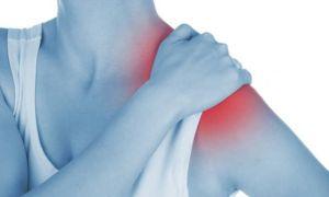 Невралгия плечевого нерва – как вылечить быстро?