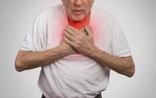 Невроз дыхательных путей: причины, симптомы, лечение