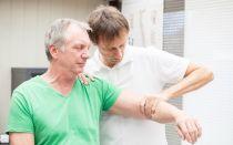 Паралич как следствие инсульта — причины возникновения, прогнозы и методика лечения