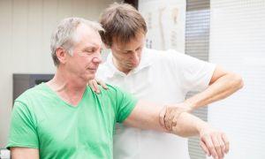 Паралич как следствие инсульта – причины возникновения, прогнозы и методика лечения