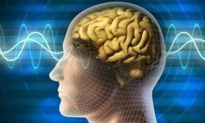 БАС: боковой амиотрофический склероз – болезнь Стивена Хокинга