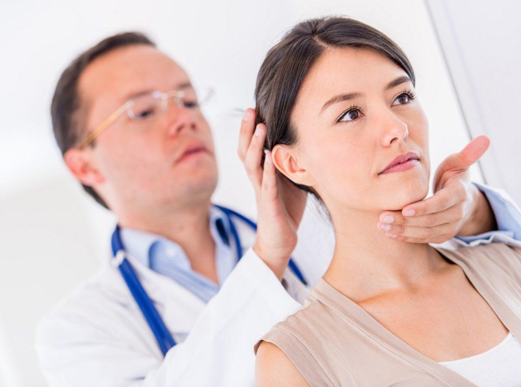 Лечение цервикальной миелопатии