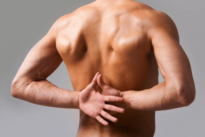 Что такое миелопатия грудного отдела