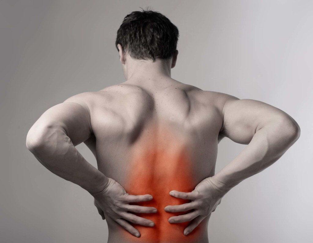 Что такое спинальный инсульт