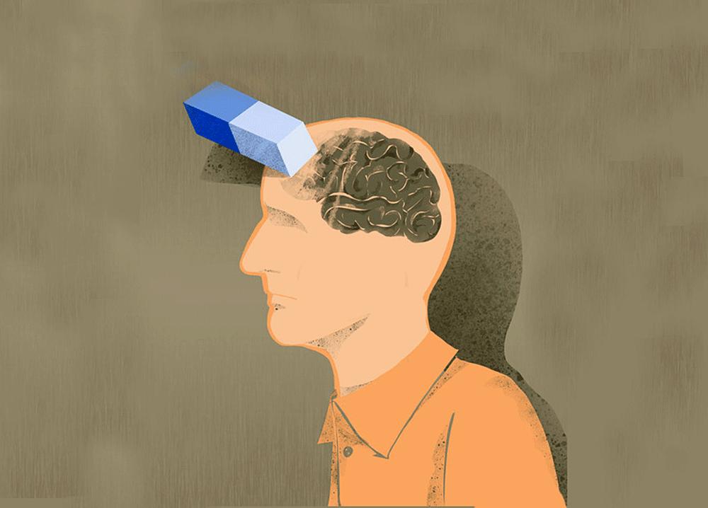 Что такое деменция Альгеймеровского типа