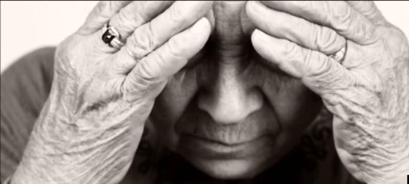 Что такое сосудистая деменция